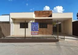 Jardim São Rafael em Mandaguaçu | 2 Quartos | Documentação Grátis