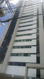 Apartamento no bairro do catolé com 2 e 3 quartos