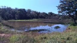 Fazenda 31 hectares em Curvelo/MG