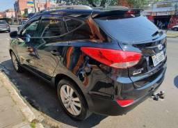 Hyundai IX35 Perfeito estado