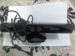 Vendo sensor X-box360