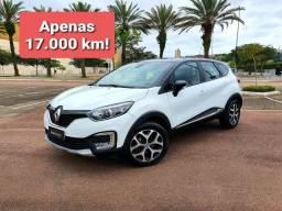 Renault Captur 1.6 Intense 16v