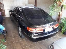 Hyundai AZERA 2010