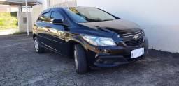 Chevrolet Ônix LT 1.4 2015