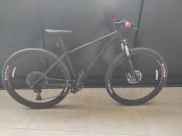 Bike Scott Scale 980 M 29