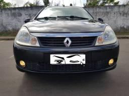Renault Symbol Privilege 1.6 2012/2013
