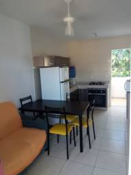 Alugo maravilhoso apartamento em Porto Seguro