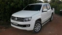 Amarok 4x2 Diesel