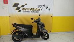 Yamaha neo 125 , unico dono 15.000 km ano 2020 !!!