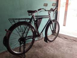 Bicicleta INDIANA