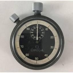 Cronômetro omega