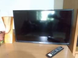 TV Philco 32'