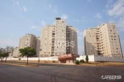 Apartamento com 2 quartos à venda, 56 m² por R$ 165.000 - Setor Goiânia 2 - Goiânia/GO