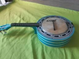 Vendo Banjo em Faia
