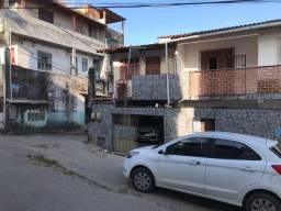 Casa em Itapuã, 2 quartos