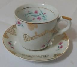 Título do anúncio: Xícara de chá