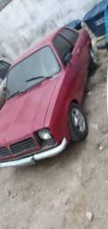 Chevette 1978