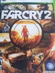 Farcry2 ORIGINAL