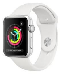 Apple Watch S3 Gps+celular 38mm Original (semi novo) Frete grátis! Leia a descrição!!!