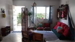 Casa de condomínio à venda com 2 dormitórios em Ipiranga, São paulo cod:345-IM550061