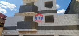 Título do anúncio: BELO HORIZONTE - Apartamento Padrão - Céu Azul