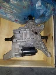 diferencial elétrico fiat toro diesel todas.