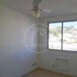 Apartamento à venda com 2 dormitórios em Barreto, Niterói cod:778839