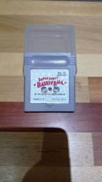 Cartucho game boy Nintendo