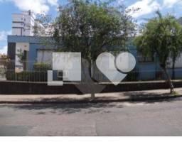 Casa à venda com 3 dormitórios em Jardim lindóia, Porto alegre cod:28-IM424194