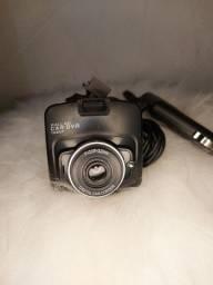 Câmera veicular