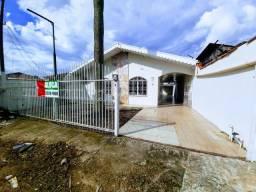 Casa em Curitiba/PR no Bairro Alto, referência L1479