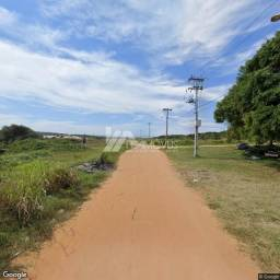 Casa à venda em Jacaroa, Maricá cod:627955