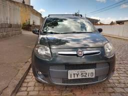 Fiat Palio Attra./Italy em perfeito estado.
