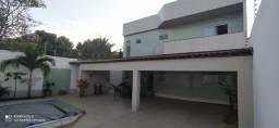 Casa de 03 quartos a venda no Maurício de Nassau