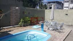 Título do anúncio: Casa Padrão à venda em Jaboatão dos Guararapes/PE