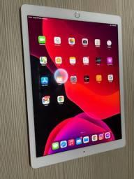 Apple IPad Pro 12,9 Pol