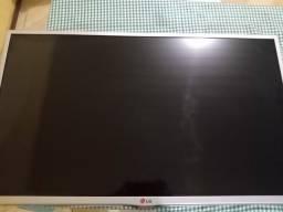 TV LG 32° LCD