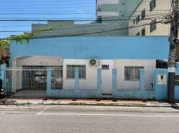 Título do anúncio: Casa de excursão temporada em Balneário Camboriú