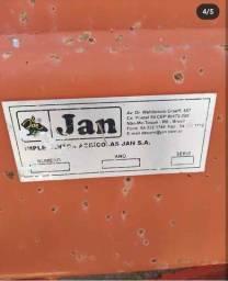 2004 jan tanker