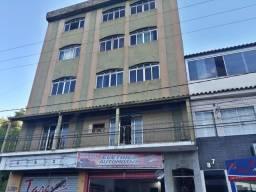 Apartamento + Cobertura em Muriaé MG