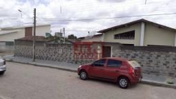 Casa Padrão à venda em Bezerros/PE