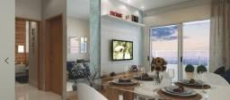 Apartamento 1 Quarto - Excelente investimento - Jardim América