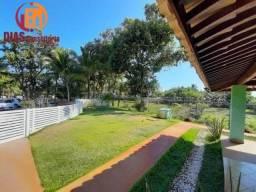 Título do anúncio: Casa em Condomínio à venda em Salvador/BA