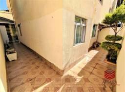 Apartamento à venda com 3 dormitórios em Santa amélia, Belo horizonte cod:2342