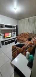 Venda de apartamento 2/4 na rua 6 no setor central em Goiânia