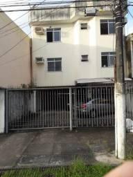 Alugo apartamento 1/4, sala, 1.275,00 condominio incluso