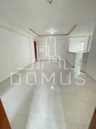 Apartamento à venda com 2 dormitórios cod:DOAP20373