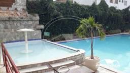 Apartamento Flat à venda em Caldas Novas/GO
