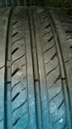Vendo 9 pneus 185/60/15 marcas diferentes Apartir de 50