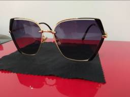 Óculos de Sol Grande